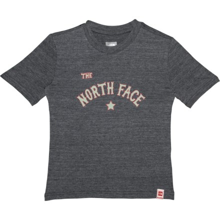 f8ddd8f08 The North Face average savings of 46% at Sierra - pg 2
