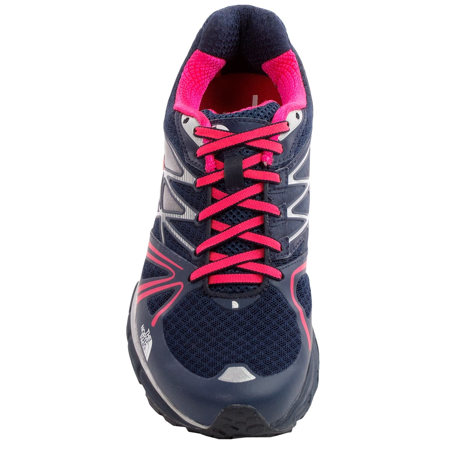 Ultra Trail Running Shoes