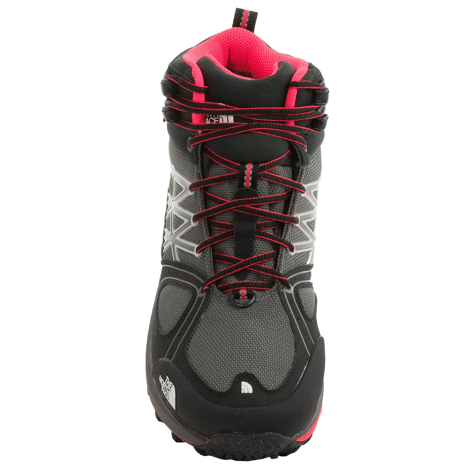 The North Face Ultra Extreme Gore-Tex® Winter Boots (For