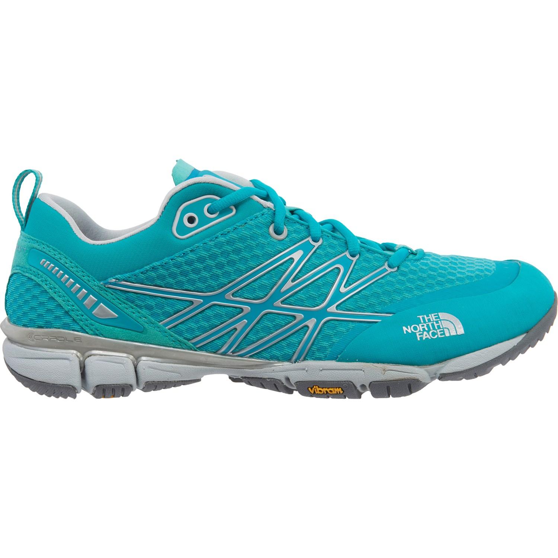 1a80e759e The North Face Ultra Kilowatt Training Shoes (For Women)