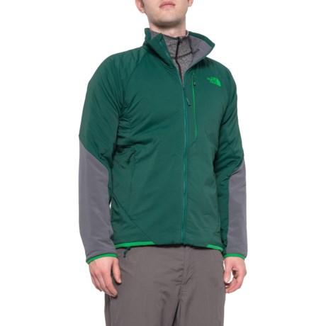 The North Face Ventrix Men's Jacket
