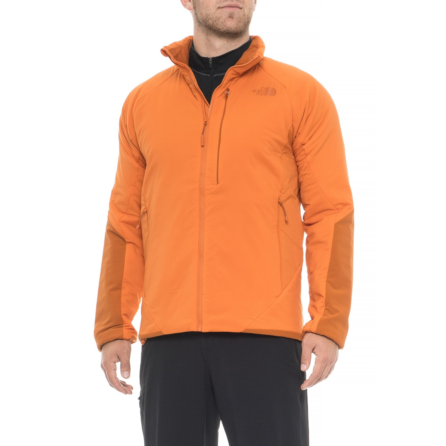 440d353a0 The North Face Ventrix Jacket - Insulated (For Men)