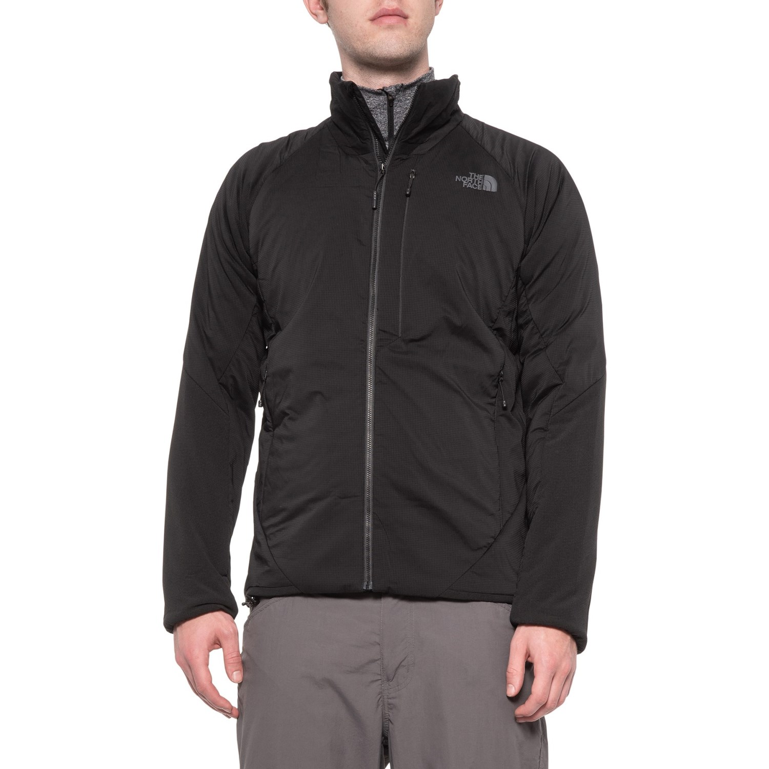 footwear outlet online huge discount The North Face Ventrix® Jacket - Insulated (For Men)