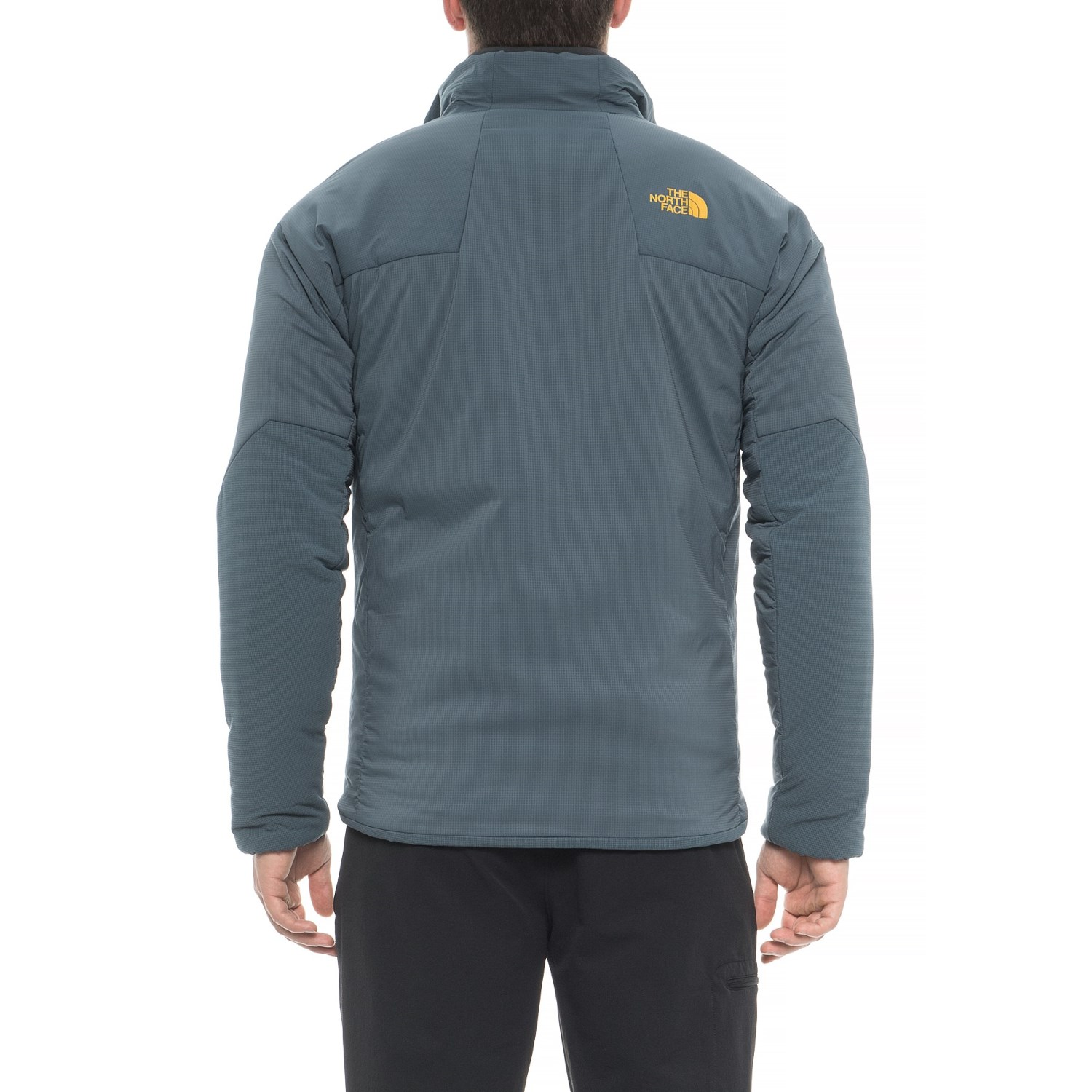 b2bb0d219 The North Face Ventrix Jacket - Insulated (For Men)