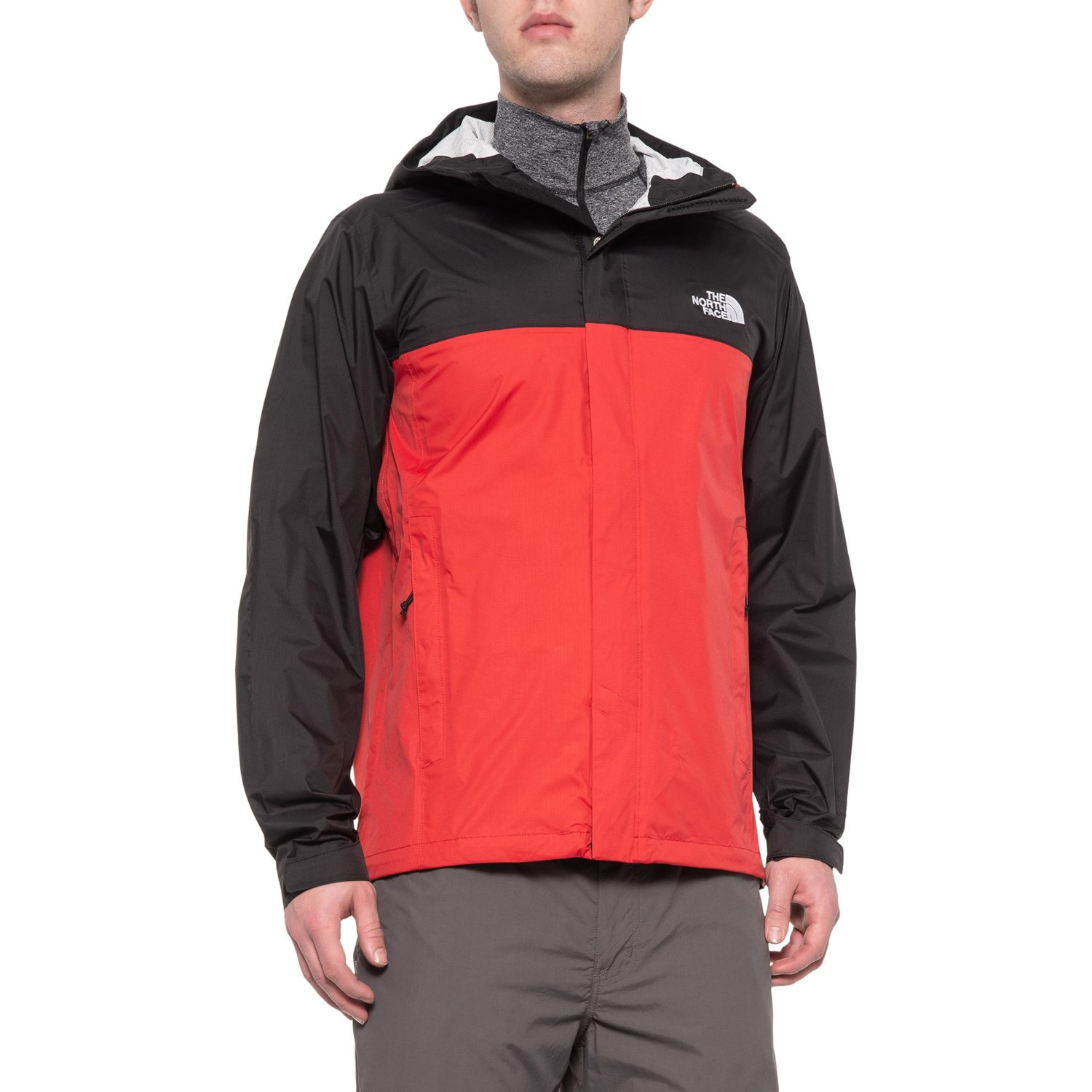 b501429b7 The North Face Venture 2 Jacket (For Men)