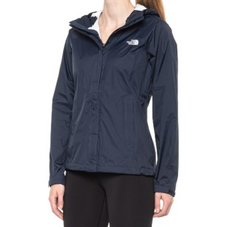 the-north-face-venture-rain-jacket-water