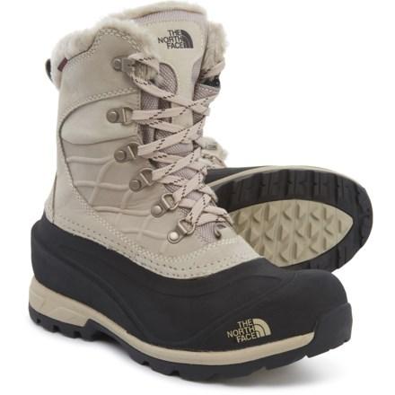10e2ecda70c Women's Winter & Snow Boots: Average savings of 40% at Sierra