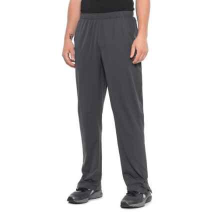 The North Face Versitas Ripstop Pants (For Men) in Asphalt Grey - Closeouts