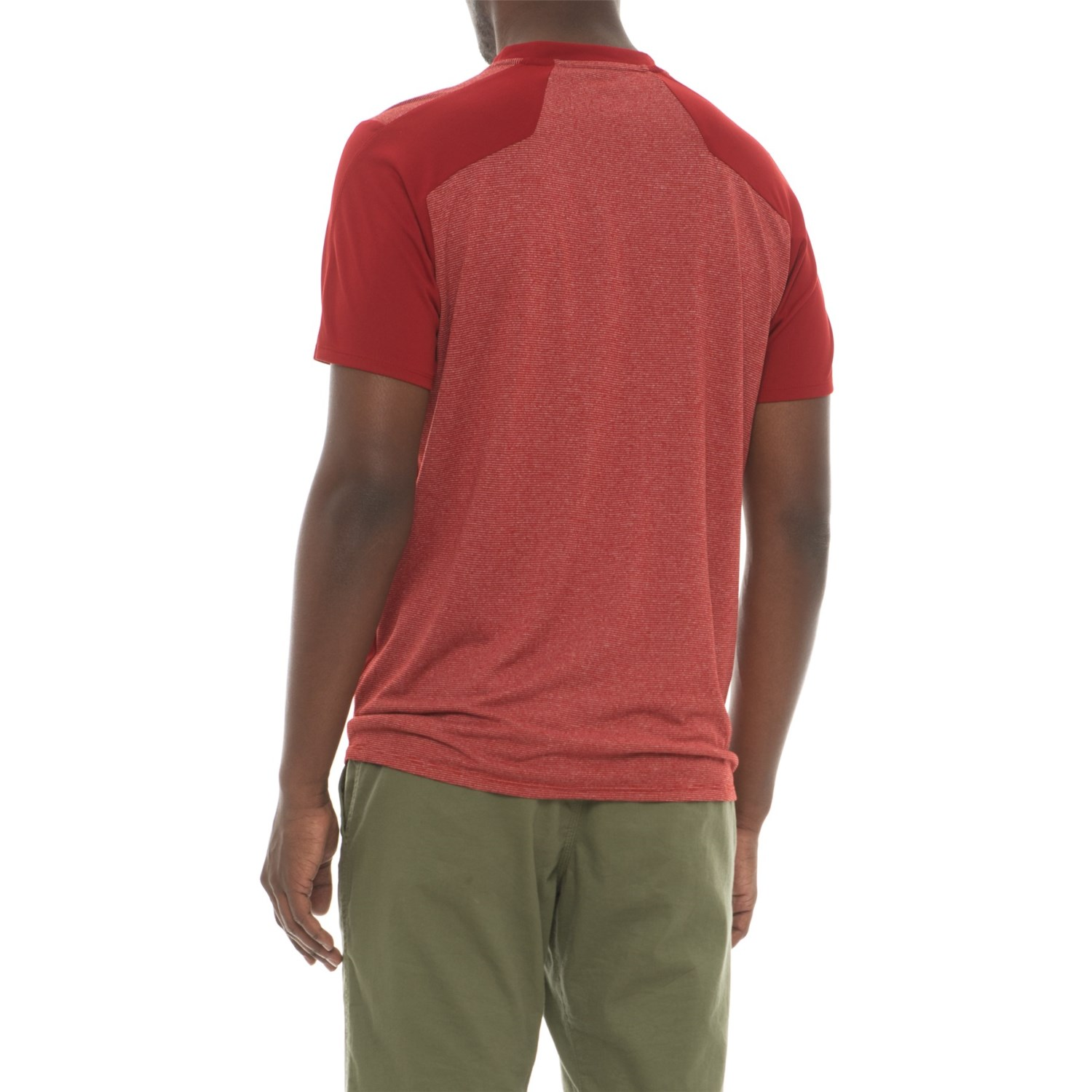 The north face versitas shirt for men for The north face short sleeve shirt