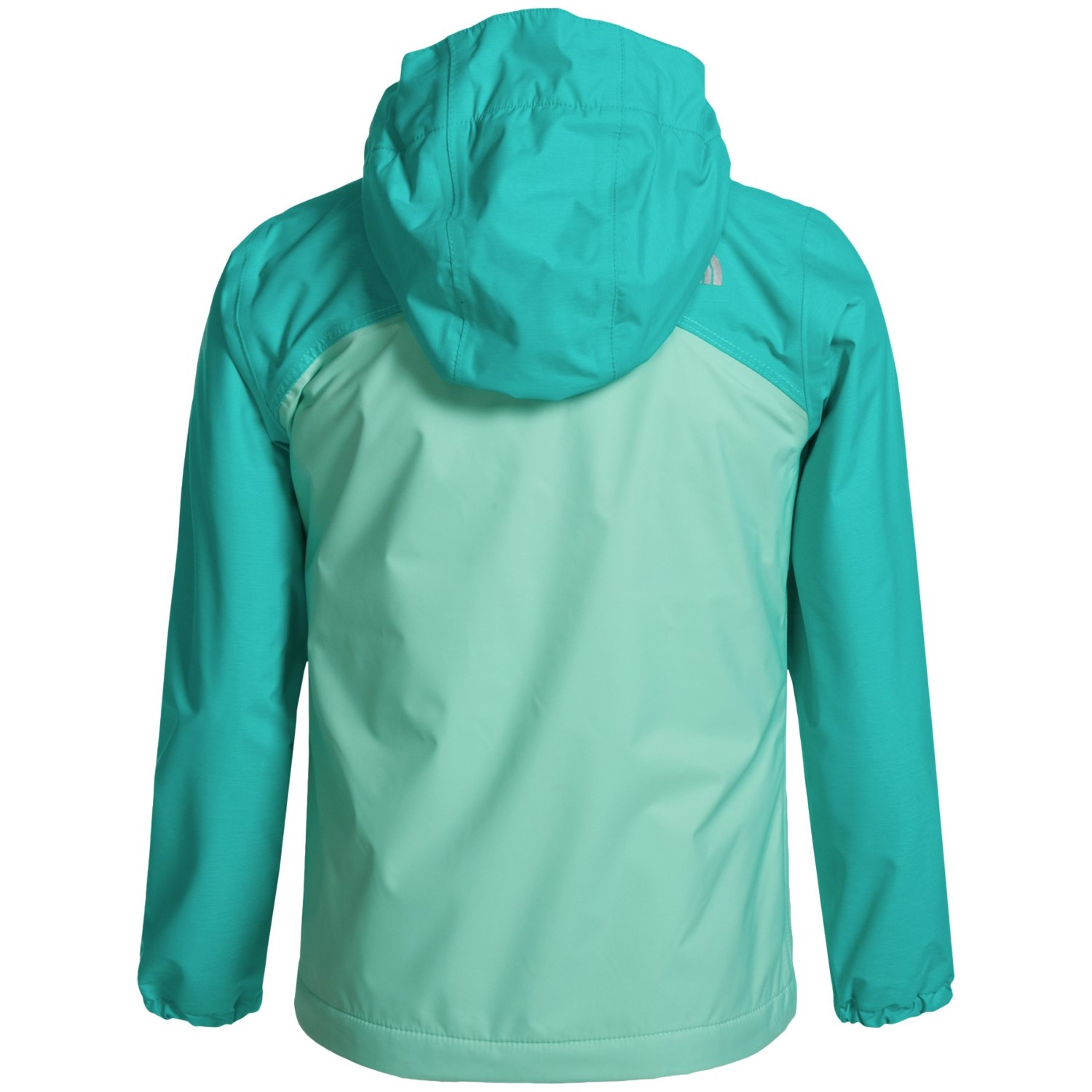 The North Face Warm Storm Jacket (For Little and Big Girls)