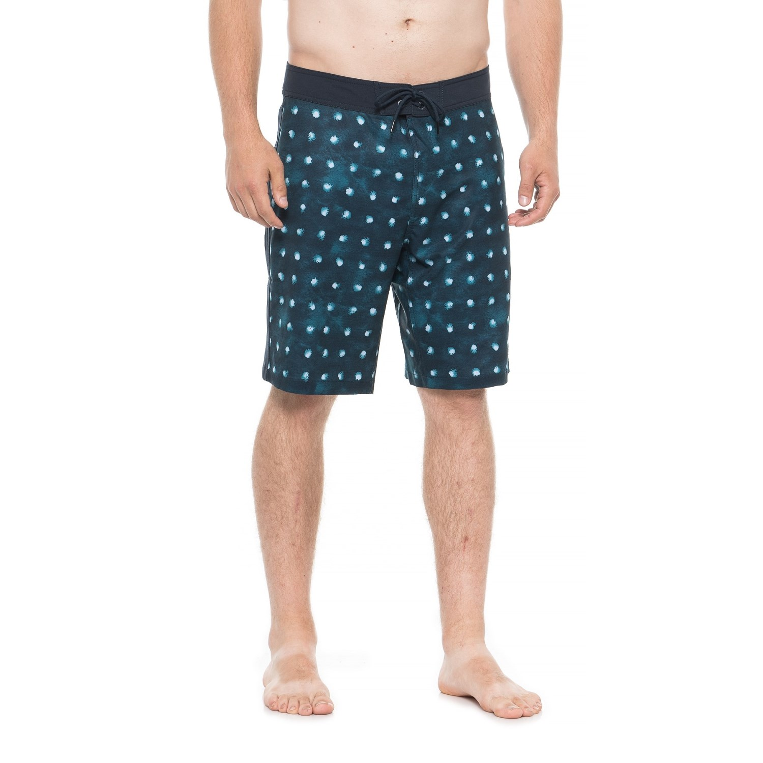 The North Face Whitecap Boardshorts (For Men)