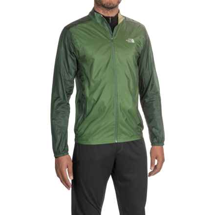 The North Face Winter Better Than Naked Jacket (For Men) in Duck Green - Closeouts