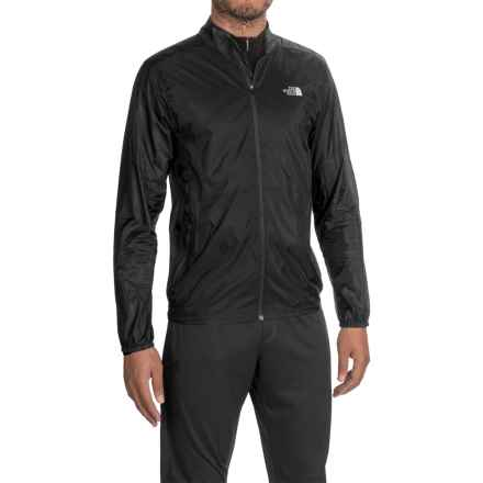 The North Face Winter Better Than Naked Jacket (For Men) in Tnf Black - Closeouts