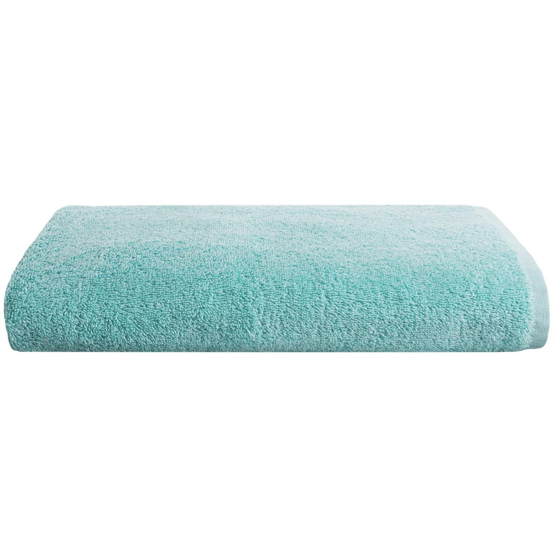 The Turkish Towel Company Beach Towel Turkish Cotton