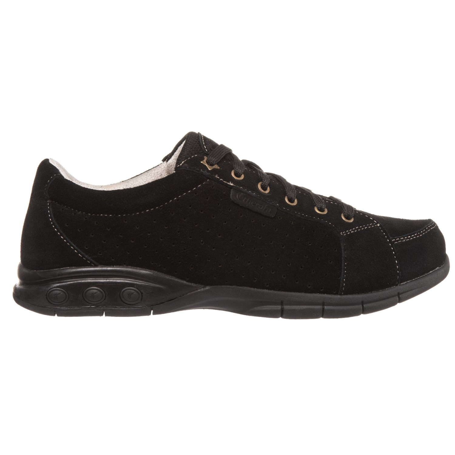 therafit oxford walking shoes for save 49