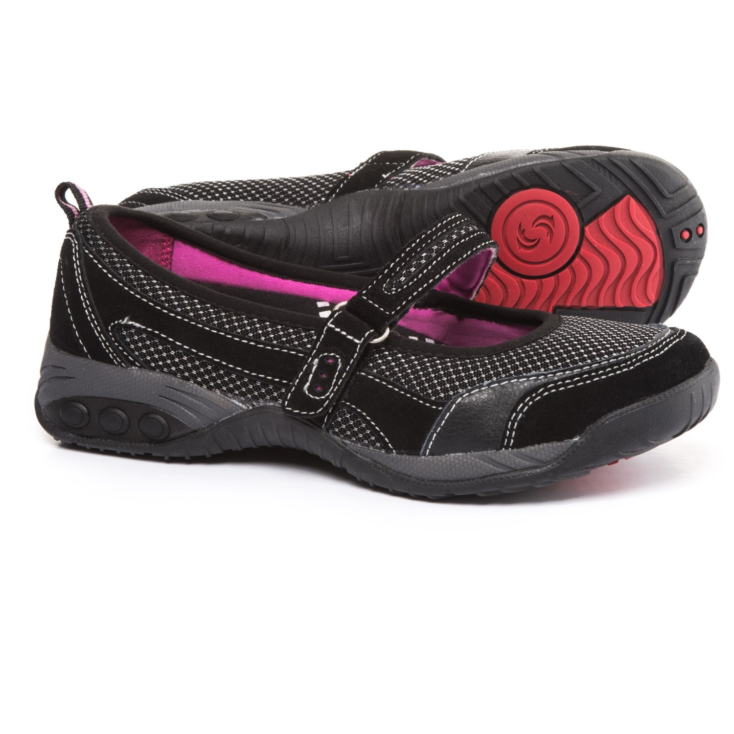 Therafit Mary Jane Shoes Reviews