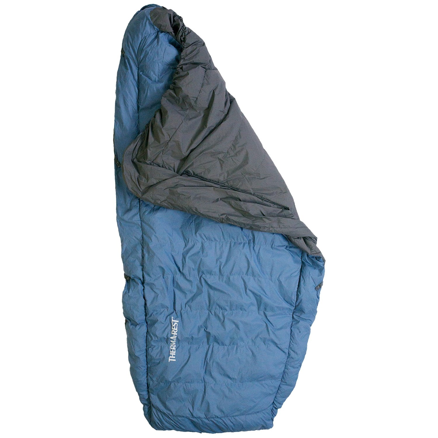 Outdoor Down Blanket Therm A Rest F Alpine Down Blanket Large~a~g