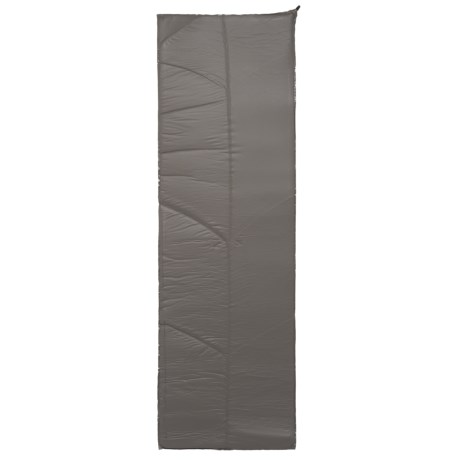 Therm-a-Rest Hiker Sleeping Pad - Self-Inflating