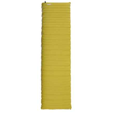 Therm-a-Rest NeoAir® Classic Sleeping Pad - Inflatable in Yellow - Closeouts