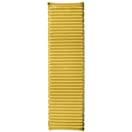 Therm-a-Rest NeoAir Trekker Sleeping Pad - Regular in Yellow - 2nds