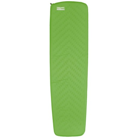 Therm-a-Rest ProLite 4 Sleeping Pad - Self-Inflating