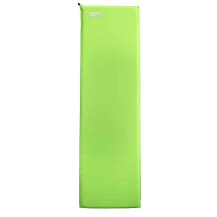 Therm-a-Rest Trail Pro Sleeping Pad - Self-Inflating in Light Green - Closeouts