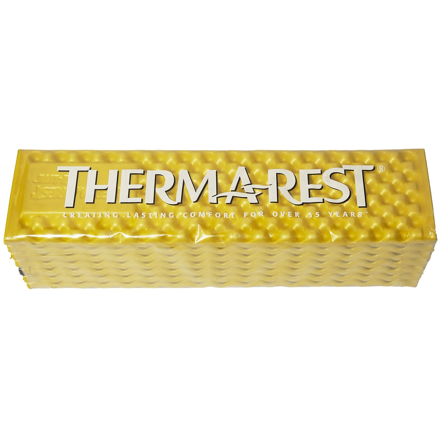 Therm A Rest Z Lite Sol Sleeping Pad 75000 Therm A Rest
