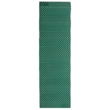 Therm-a-Rest Z Rest Sleeping Pad in Green - Closeouts
