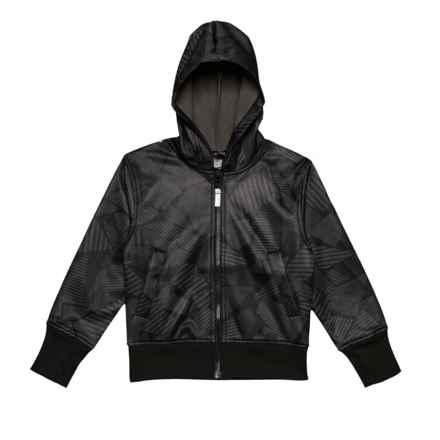 b7b557eeee21 Soft Shell Jacket average savings of 65% at Sierra - pg 4