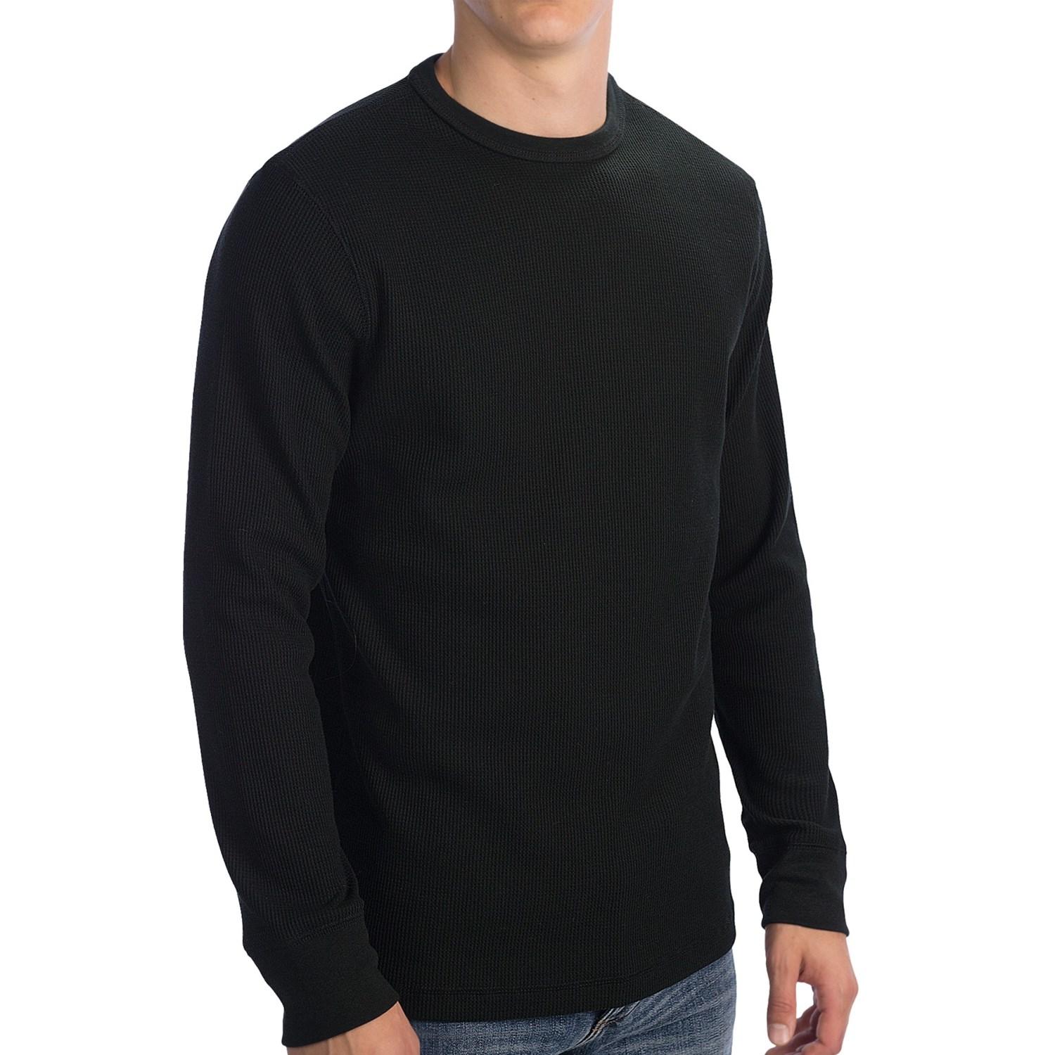 Find great deals on eBay for Mens Long Sleeve Thermal in Casual Shirts for Different Occasions. Shop with confidence. Find great deals on eBay for Mens Long Sleeve Thermal in Casual Shirts for Different Occasions. Shop with confidence. Skip to main content. eBay: Shop by category. Shop by category.