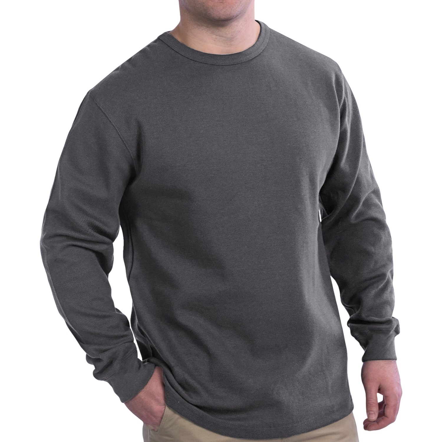 Free shipping BOTH ways on mens thermal long sleeve shirts, from our vast selection of styles. Fast delivery, and 24/7/ real-person service with a smile. Click or call