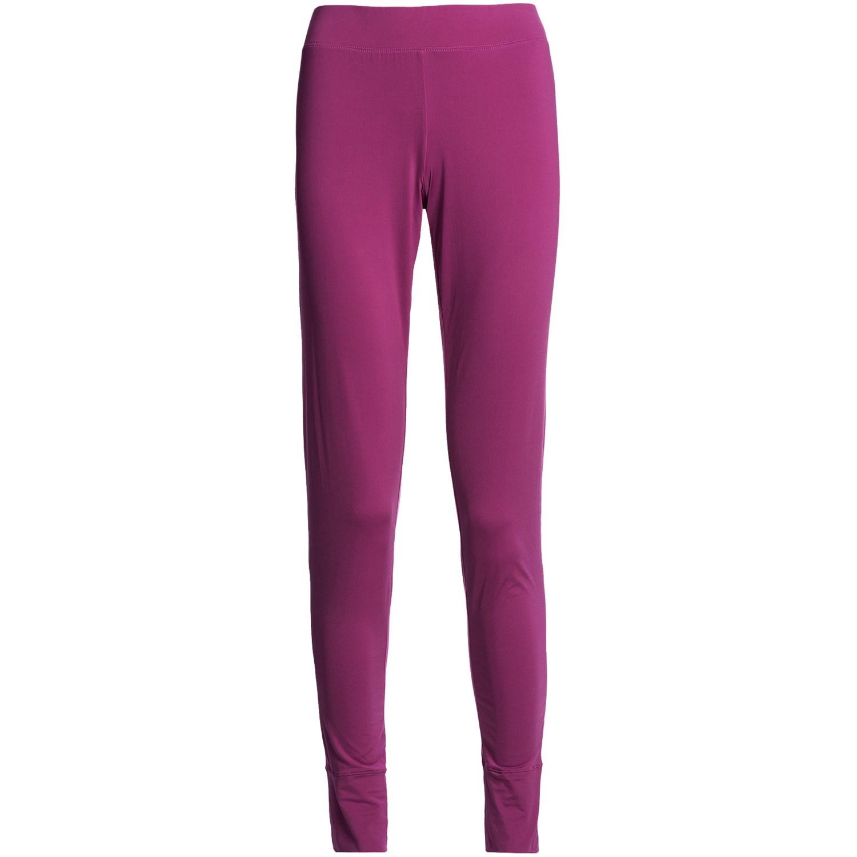 Lululemon sheer yoga pants camel toe beyond yoga neon pink gathered