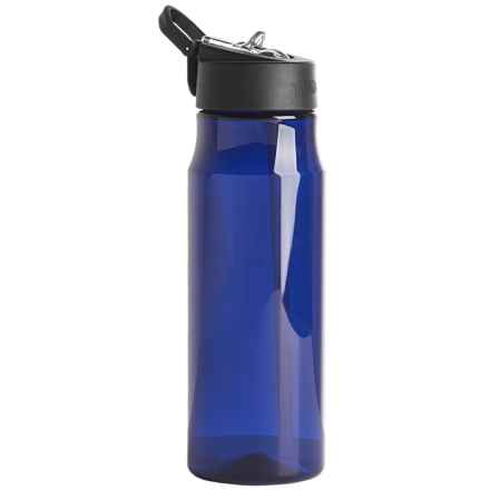 THERMOS® Hydration Water Bottle - 26 fl.oz. in Midnight Blue - Closeouts