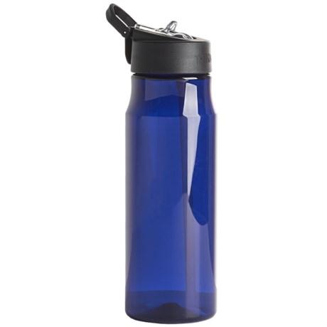 THERMOS® Hydration Water Bottle - 26 fl.oz.