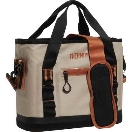 THERMOS Trailsman 12-Can Tote Cooler