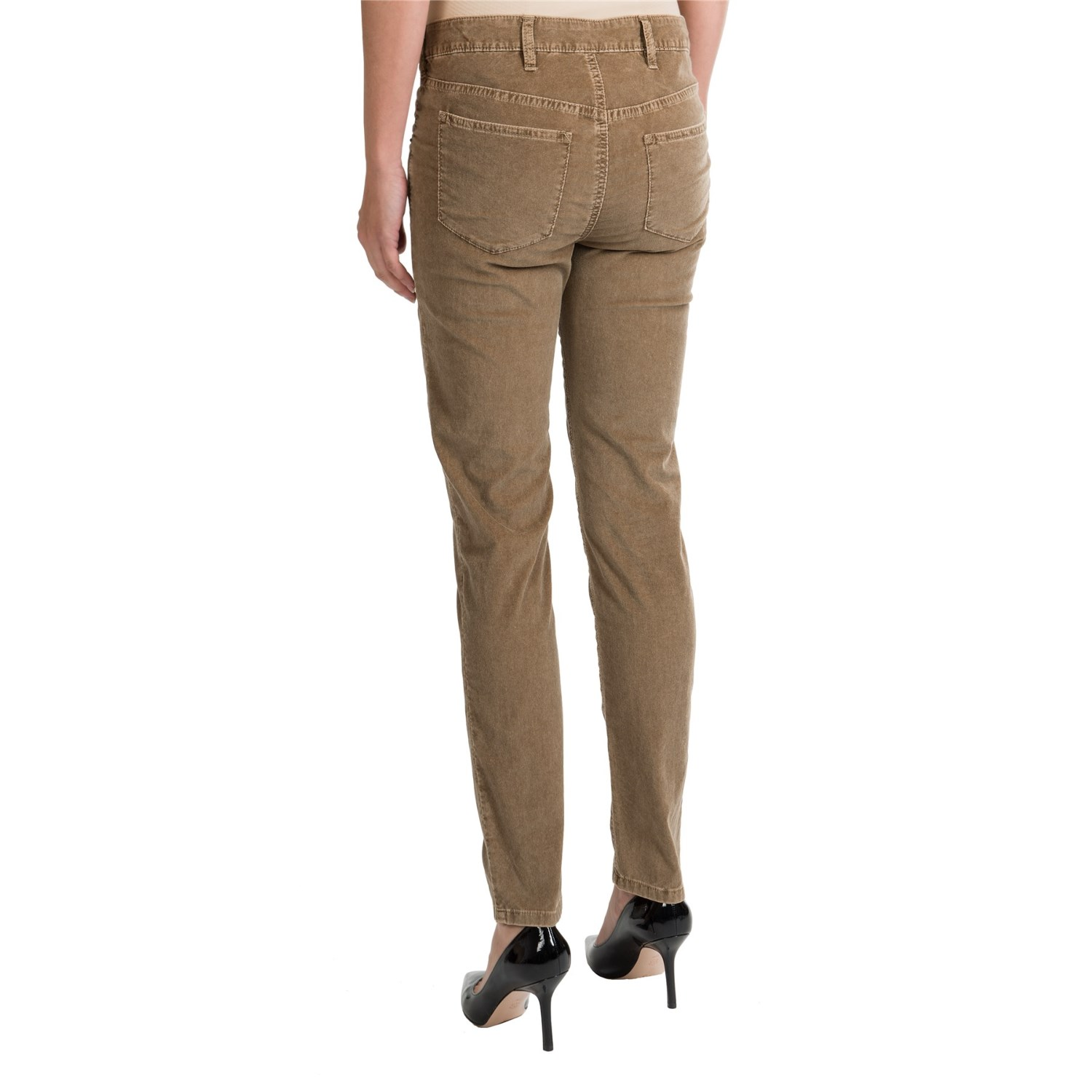 Shop women's corduroy pants on sale at Eddie Bauer, a legend in American sportswear. Explore our latest selection of corduroy pants for women. % satisfaction guaranteed since