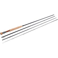 Thomas & Thomas Helix Fly Fishing Rod - 10', 4-Piece in See Photo - Closeouts