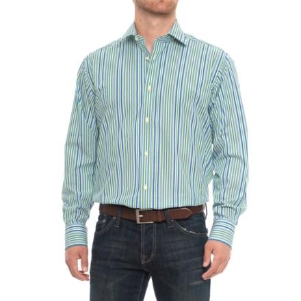 9a64e6649ab Men's Shirts & Tops: Average savings of 54% at Sierra - pg 3