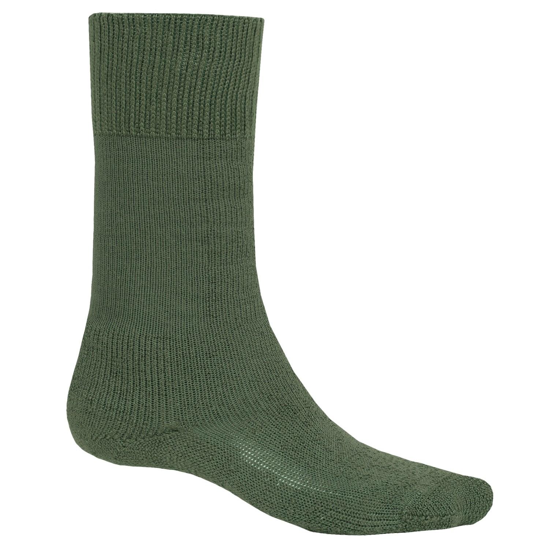 thorlo boot socks for and save 74