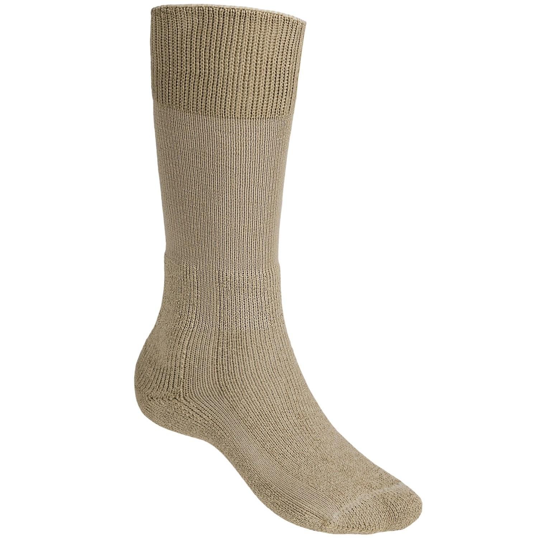 thorlo boot socks for and save 84