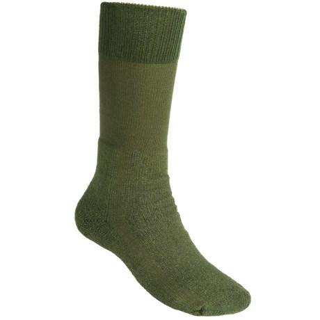 thorlo boot socks midweight mid calf dealtrend