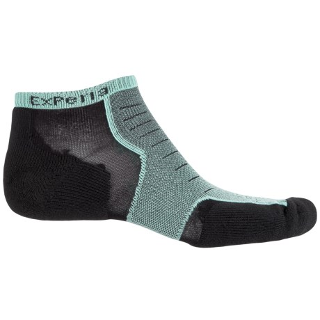 Thorlo Experia® Multi-Activity Socks - Below the Ankle (For Men and Women)