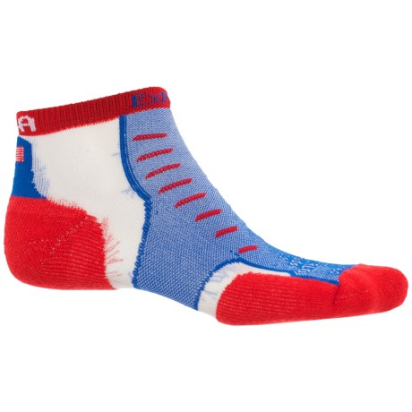 Thorlo Experia® Multi-Activity Socks - Below the Ankle (For Men and Women) in Usa