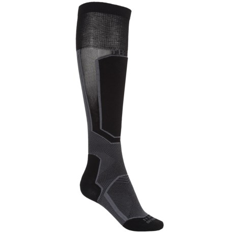 Thorlo Extreme Ski Socks - Thermolite®, Over the Calf (For Men and Women)