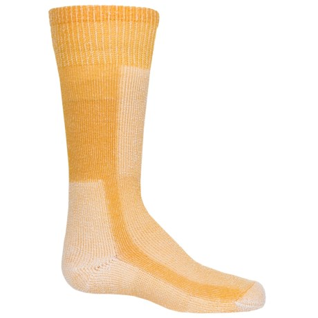 Thorlo Snow Socks - Thermolite® (For Kids)