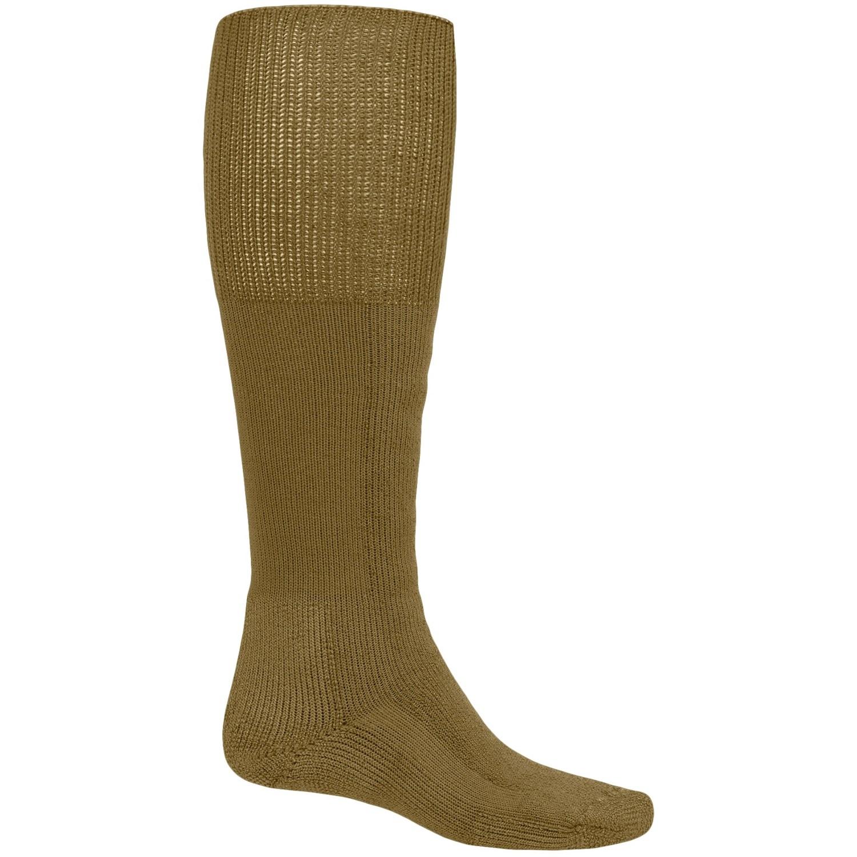 thorlo thor lon 174 boot socks for and save 83