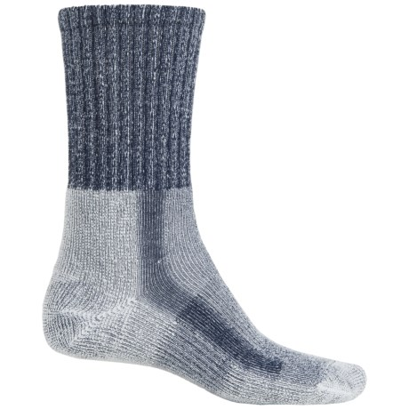 Thorlo THOR-LON® CoolMax® Hiking Socks (For Men)