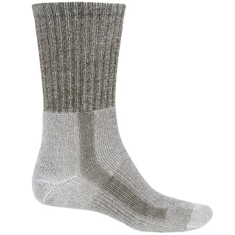 Thorlo THOR-LON® CoolMax® Hiking Socks (For Men)