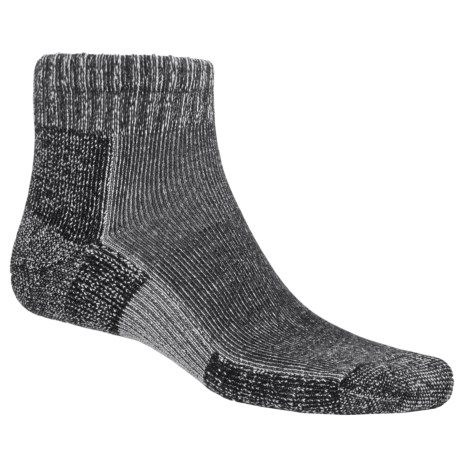 Thorlo Trail Running Sock - Moderate Cushion