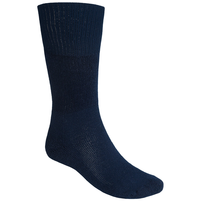 thorlo western boot socks for and save 59